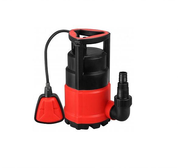 Electropompă submersibilă MPC402