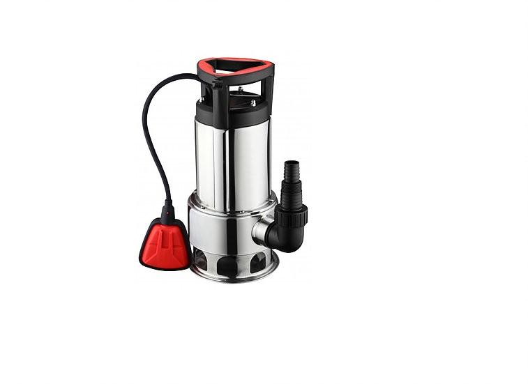 Electropompă submersibilă MPS1102I