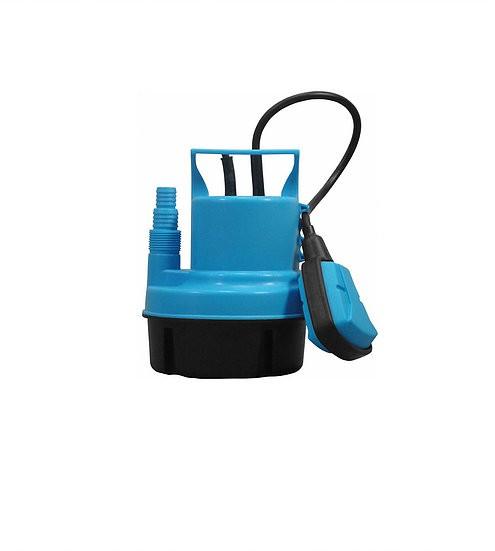 Pompă submersibilă PAC82