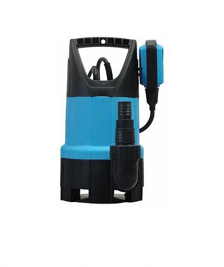Pompă submersibilă PAS402