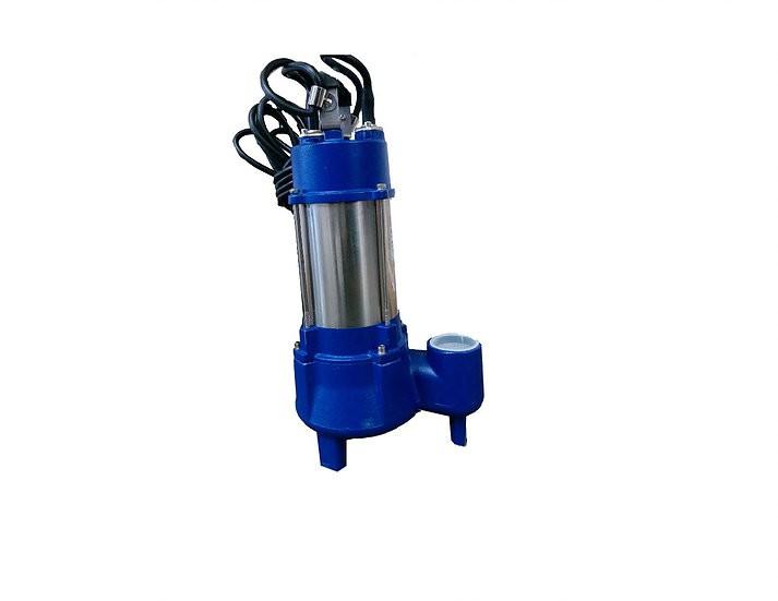 Electropompă submersibilă PVG100