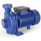 Electropompa centrifuga CM2-150