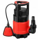 Electropompă submersibilă MPS552