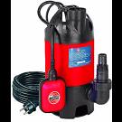 Electropompă submersibilă MPS750-2S