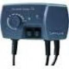 Controler pompa Salus PC13S