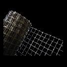 PRET SPECIAL    Plasa fibra pentru armarea sapei