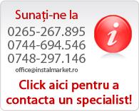 Click aici pentru a contacta un specialist.